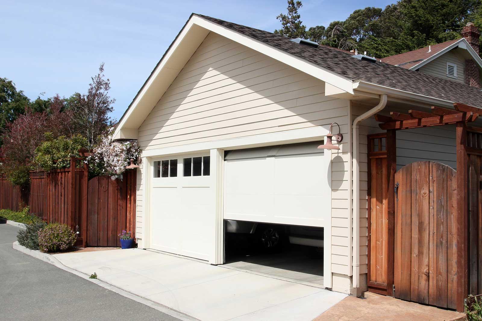 Porte de garage-opt72