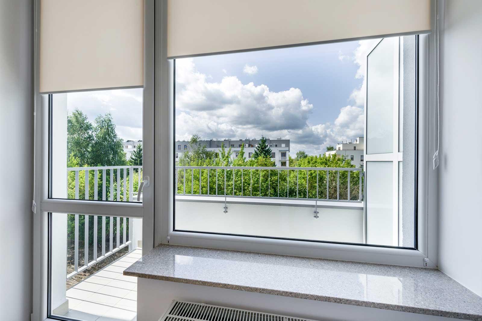 fenêtre-terrasse-opt72